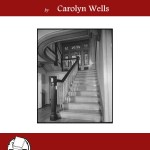 Faulkner's Folly by Carolyn Wells
